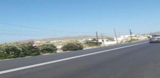 Κορονοϊός: Το νέο σενάριο που εξετάζει η κυβέρνηση για τις μετακινήσεις