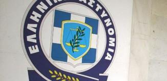 Αξίζουν συγχαρητήρια στο αστυνομικό προσωπικό για την επιτυχή διαχείριση των παράτυπων μεταναστών στην Κέα