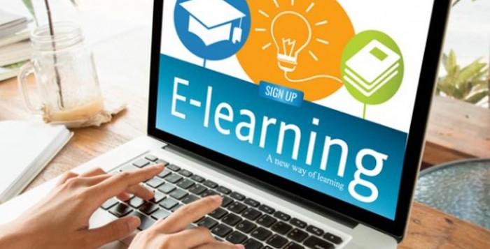 Χωρίς χρέωση από κινητά δίκτυα η πρόσβαση σε ψηφιακές πλατφόρμες για την εξ αποστάσεως εκπαίδευση