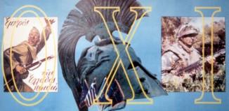 Μνήμες του Έπους του 1940 στην ιστορική έκθεση της Λαογραφικής Συλλογής