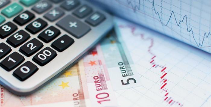 Κορωνοϊός: Λήγουν οι προθεσμίες για την καταβολή φόρων με έκπτωση 25%