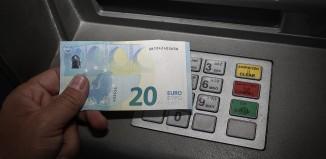 Στις 80.400 οι αιτήσεις των εργαζομένων για το επίδομα των 800 ευρώ