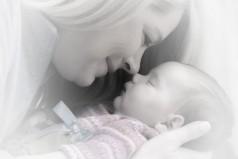 Πρόγραμμα για τη σχέση Μητέρα-Βρέφους το Νοέμβριο στη Μύκονο