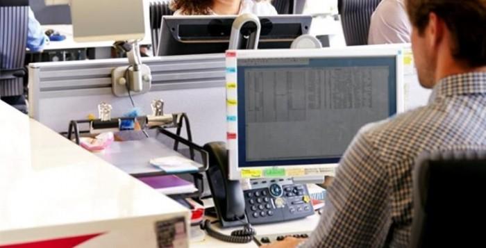 Κορωνοϊός: Παρατείνεται η άδεια ειδικού σκοπού για τους εργαζόμενους στον ιδιωτικό τομέα