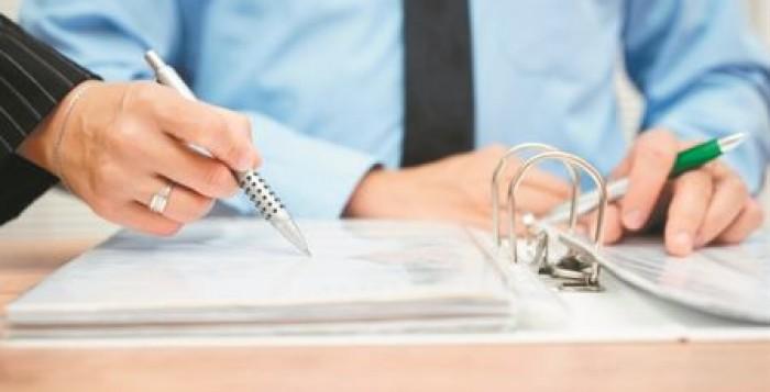 «Εμπλεξαν» με την ΑΑΔΕ δικηγόροι και λογιστές