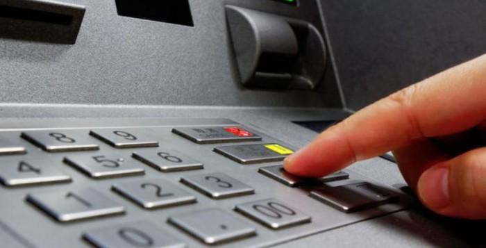 Έτσι μπορεί να σας πάρουν λεφτά από την τράπεζα -Νέα απίστευτη απάτη