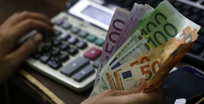 Λήγουν σήμερα οι προθεσμίες για την καταβολή φόρων με έκπτωση 25%