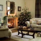 Με πρωταγωνιστή το χριστουγεννιάτικο δέντρο