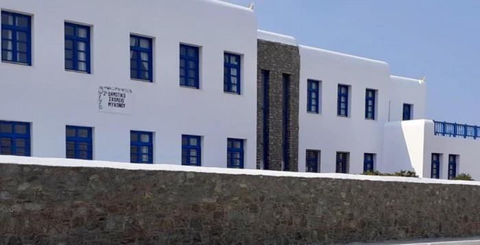 Σχολεία: Παράταση του σχολικού έτους εντός του Ιουνίου - Τι είπε η Κεραμέως