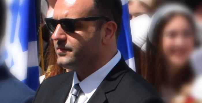 Διαβάστε αναλυτικά την μήνυση του Δημάρχου Μυκόνου κατά Τόσκα και αρχηγού της Ελληνικής Αστυνομίας
