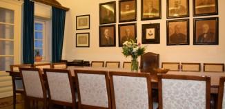 Έκτακτη συνεδρίαση του Συντονιστικού Πολιτικής Προστασίας του Δήμου Μυκόνου