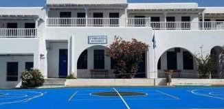Ανοίγουν αύριο τα Γυμνάσια - Σε rapid rest υποβλήθηκαν όλοι οι καθηγητές