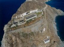 Έργο ορόσημο-Εγκρίθηκε η χρηματοδότηση 4.800.000€ για την επέκταση του ΒΙΟΚΑ