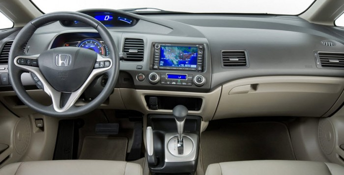 Honda και Daihatsu ανακαλούν 5 εκατομμύρια οχήματα