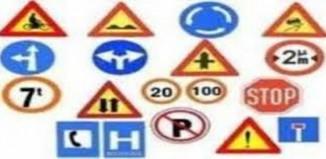 Σήμανση - ασφάλεια του οδικού δικτύου νησιών των Κυκλάδων από την ΠΝΑΙ, ανάμεσα τους και η Μύκονος