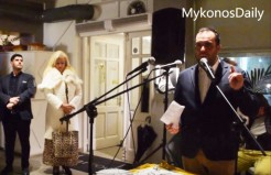(video) 13ος μισθός: Το παράπονο των δημοτικών υπαλλήλων και η απάντηση του Δημάρχου