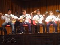 Χριστουγεννιάτικη συναυλία Δημοτικής Μουσικής Σχολής