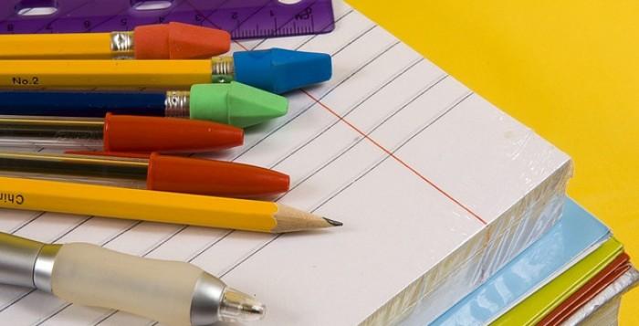 Ξεκινούν οι εγγραφές στους παιδικούς σταθμούς του Δήμου Μυκόνου