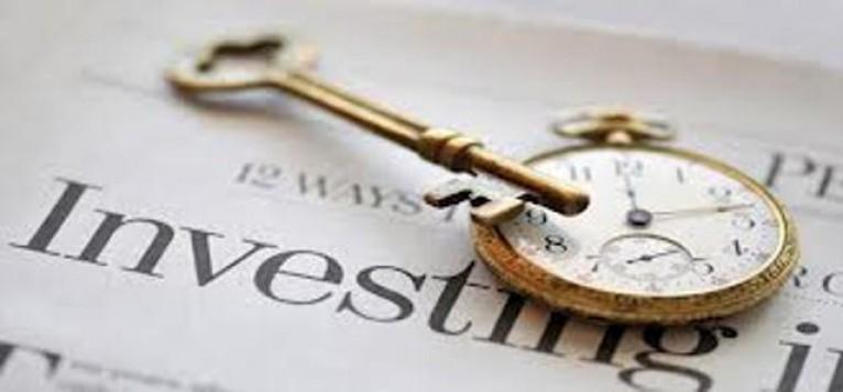 Παρουσίαση 4 νέων χρηματοδοτούμενων δράσεων από το Επιμελητήριο και την Εταιρεία Ανάπτυξης Κυκλάδων