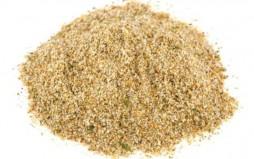 Αμάρανθος: ένα δημητριακό χωρίς γλουτένη, πλούσιο σε πρωτεΐνες και μέταλλα