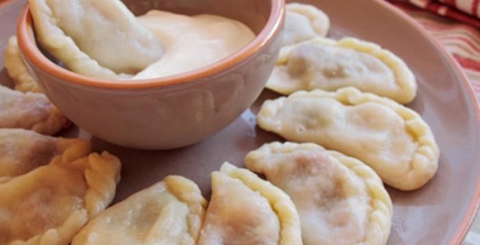 Ξεκινούν σήμερα τα γευστικά ταξίδια της Λέσχης Γαστρονομίας Μυκόνου για το 2015