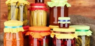 Καταγραφή μονάδων τροφίμων οικοτεχνικής κατασκευής στο Μητρώο του Υπ. Ανάπτυξης