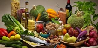 Νομιμοποιούνται οι αγορές παραγωγής βιολογικών προϊόντων