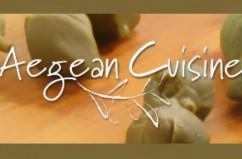 Μέχρι 23/2 οι αιτήσεις για κυκλαδίτικα προϊόντα στο Aegean Cuisine