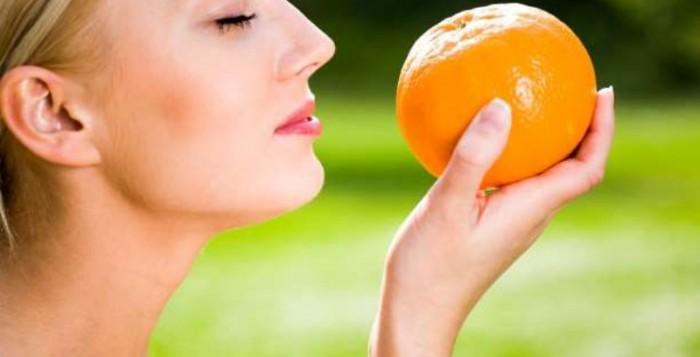 6 τροφές που απομακρύνουν τη νικοτίνη από τον οργανισμό σας