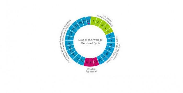 Τρόποι ελέγχου της ωορρηξίας