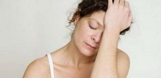 Τα 9 σημάδια που δείχνουν ορμονική ανισορροπία