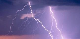 Έκτακτο δελτίο επιδείνωσης καιρού - Ποια φαινόμενα θα επικρατήσουν τις επόμενες ώρες