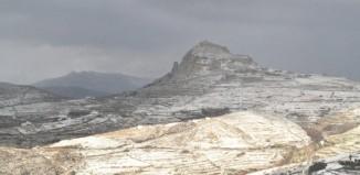 Κλειστά τα σχολεία σήμερα στην Τήνο