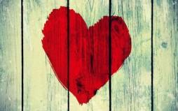 Έριχ Φρομ: η τέχνη της αγάπης