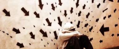 Η σχέση του άγχους με τον καρκίνο