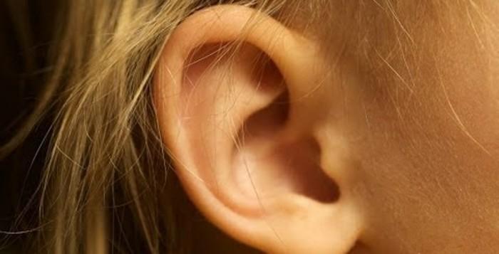 Η τέχνη του να ακούς