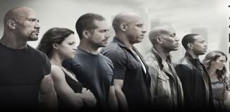 Ώρα για δράση το τριήμερο στο Cine Manto