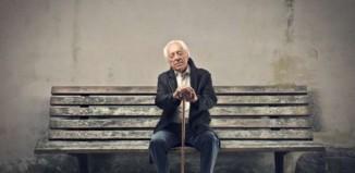 9 αρνητικές σκέψεις που απομακρύνουν τους ανθρώπους από κοντά σας