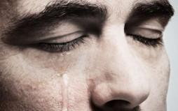 7 σκληρά αλλά σημαντικά μαθήματα ζωής