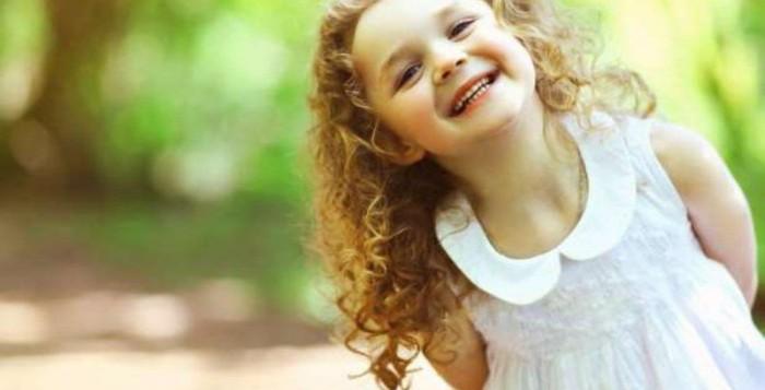 Δεν είμαστε απλά γονείς, είμαστε δημιουργοί αναμνήσεων