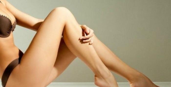Το 51,5% των Ελλήνων δεν έχει 'ελληνικό πόδι'