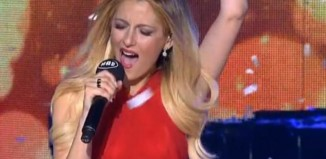 Επιλέχτηκε το τραγούδι που θα μας εκπροσωπήσει στη Eurovision