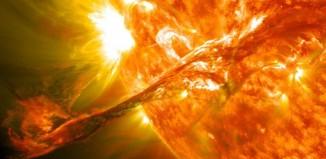 Η Μεγάλη Έκρηξη δεν συνέβη ποτέ, σύμφωνα με νέα θεωρία