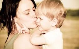 20 τρόποι για να πούμε σ' αγαπώ στο παιδί μας