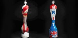Οι υποψηφιότητες των βρετανικών μουσικών βραβείων