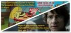 Οι ταινίες της εβδομάδας στο θερινό cinema