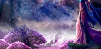 Το μυστήριο των ονείρων και 15 αλήθειες γι' αυτά