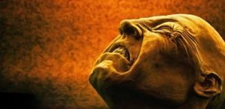 Γιατί φωνάζουμε όταν πονάμε;