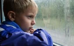 Πώς να συμπεριφέρεστε στα παιδιά σας τις κρίσιμες ημέρες που ακολουθούν