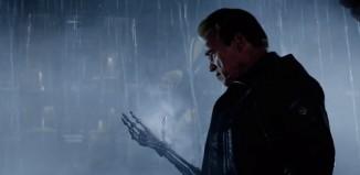 Ταινία επιστημονικής φαντασίας το Σαββατοκύριακο στο Cine Manto
